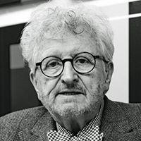 Avatar: Ernst M.