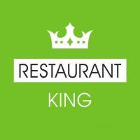 Avatar: Restaurant King