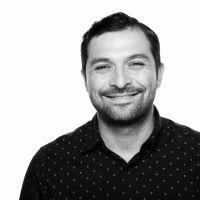 Avatar: Versicherungsmakler Ahmet Özkay