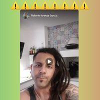 Avatar: Roberto A.