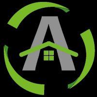 Avatar: AKKURAT Professional Facility Ma