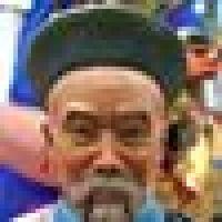 Avatar: Heiko B.