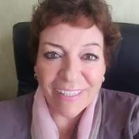 Avatar: Rosemarie V.