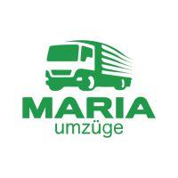 Avatar: Maria Umzüge