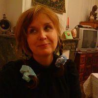 Avatar: Sabine A.