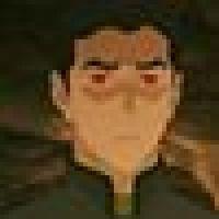 Avatar: MakoSuke U.