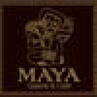 Avatar: Maya C.