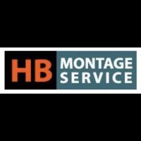 Avatar: info@hb-montageservice.de