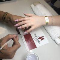 Avatar: Nails & Spa am Dom