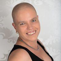 Avatar: Cindy D.