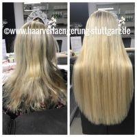 Haarverlängerung Stuttgart image
