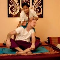 Avatar: Siam Thai Massage