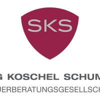 SKS Steuerberatung