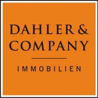Avatar: DAHLER & COMPANY Potsdam