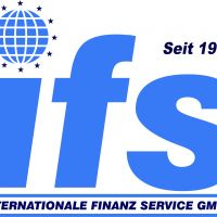 Avatar: IFS internationale