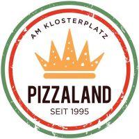 Die 10 Besten Pizzerias In Bielefeld 2019 Wer Kennt Den Besten