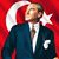 Avatar: Mehmet U.