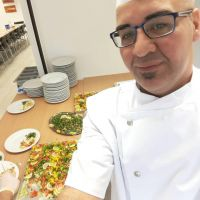 Avatar: AL Sultan Catering Halal