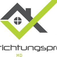 Avatar: Einrichtungsprofis GmbH