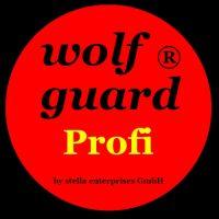 Avatar: wolfguard