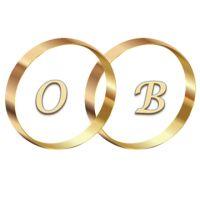 O.B. Wedding Manager image