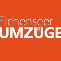 Avatar: Eichenseer-Umzuege
